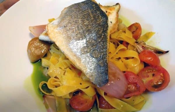 חבה – מסעדה איטלקית כשרה למהדרין במרכז ירושלים